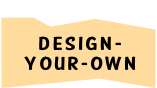 DESIGN-